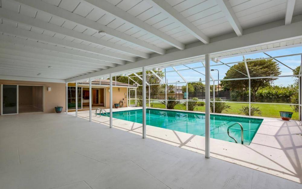 7123 S Brentwood Rd, Fort Myers - House For Sale 1510347454
