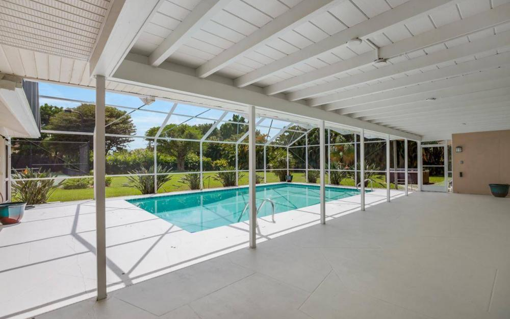 7123 S Brentwood Rd, Fort Myers - House For Sale 100927894