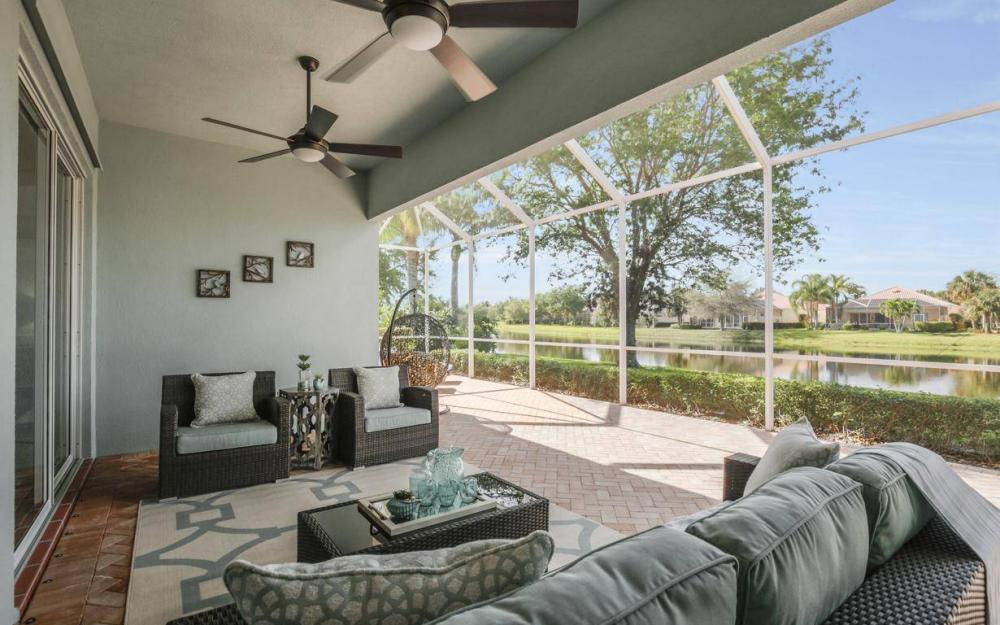 3933 Upolo Ln, Naples - House For Sale 1728598444
