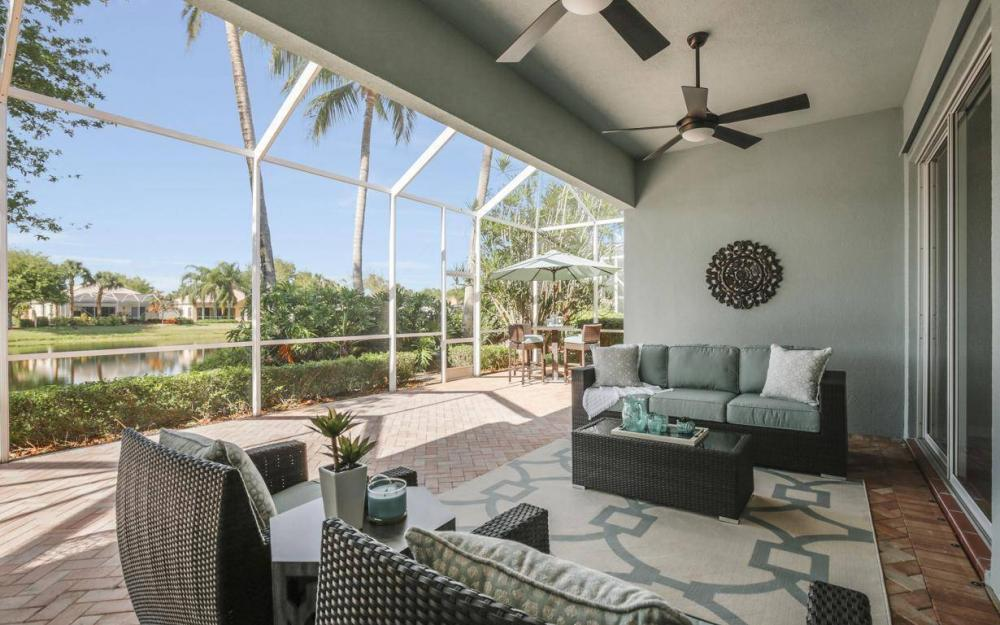 3933 Upolo Ln, Naples - House For Sale 663537515