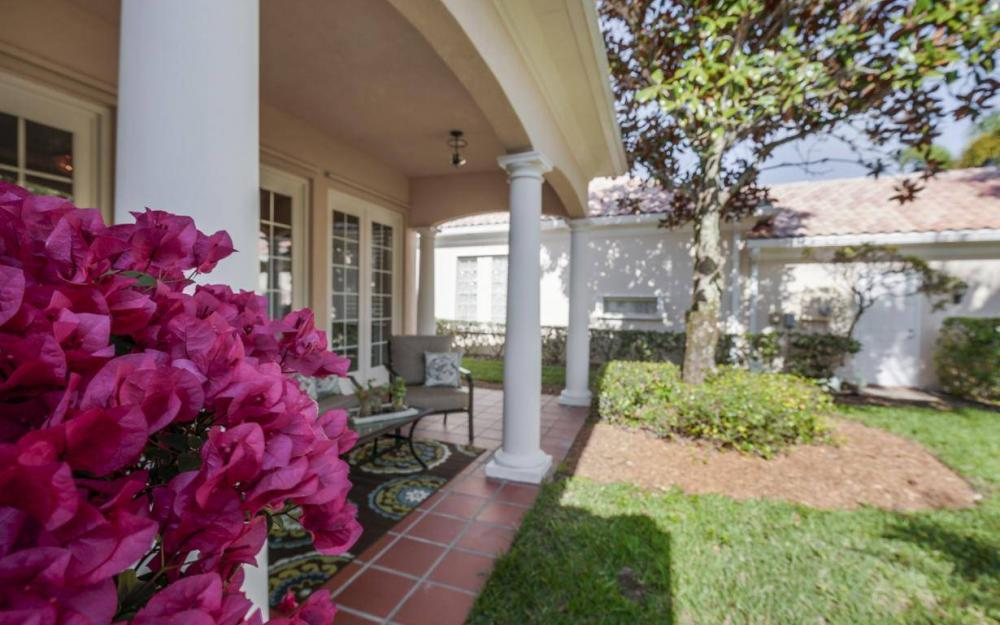 3933 Upolo Ln, Naples - House For Sale 1425964515