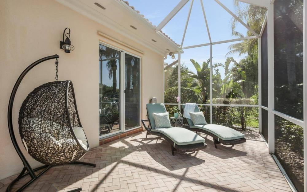 3933 Upolo Ln, Naples - House For Sale 1744093399