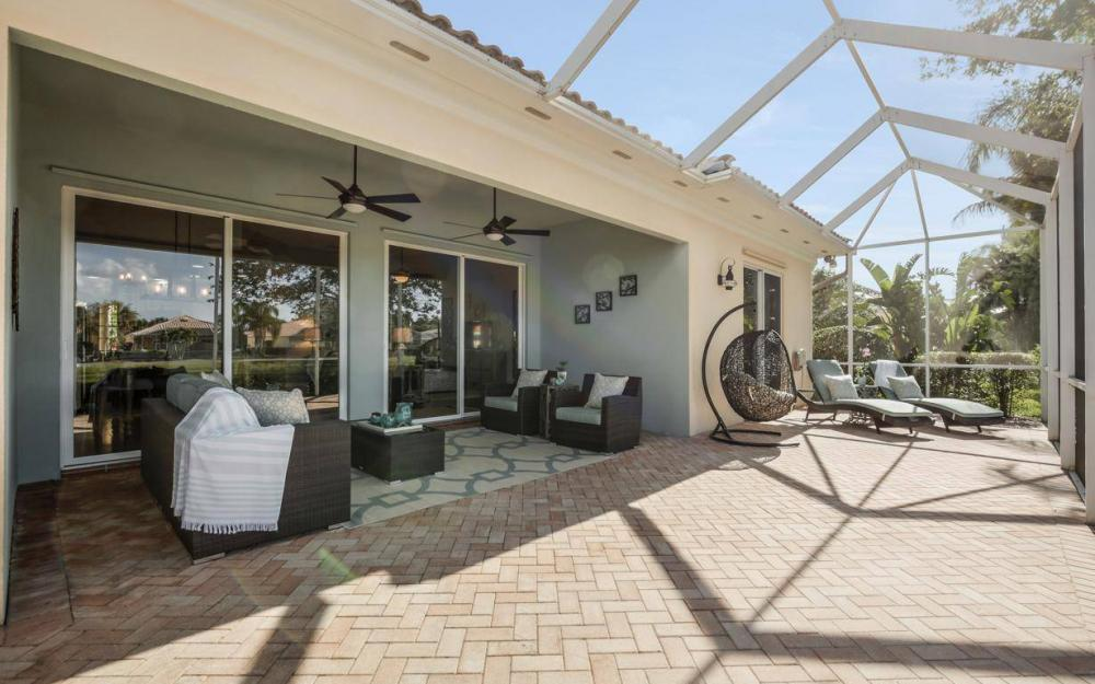 3933 Upolo Ln, Naples - House For Sale 1186595057
