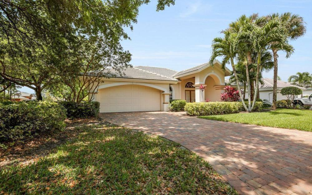 11990 Wedge Dr, Fort Myers - House For Sale 168098110