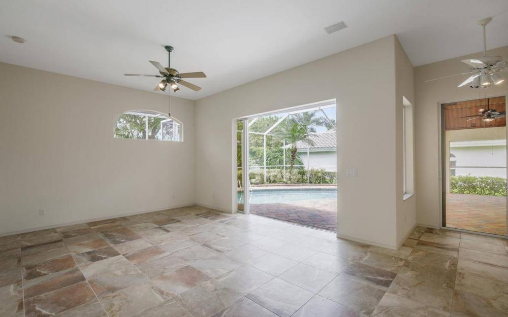 11990 Wedge Dr, Fort Myers - House For Sale 1768923463