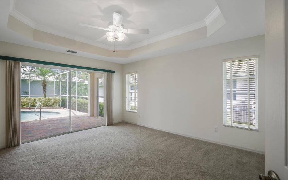 11990 Wedge Dr, Fort Myers - House For Sale 1789302418