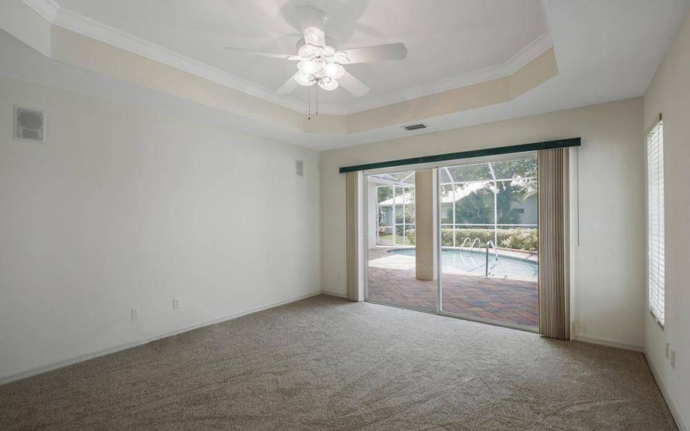 11990 Wedge Dr, Fort Myers - House For Sale 90608261