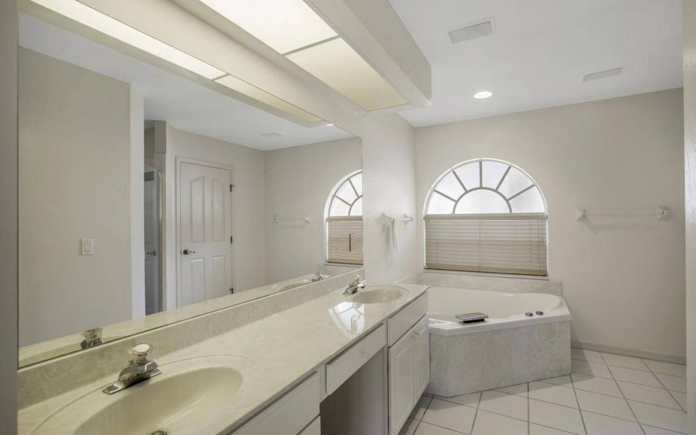 11990 Wedge Dr, Fort Myers - House For Sale 1595315356