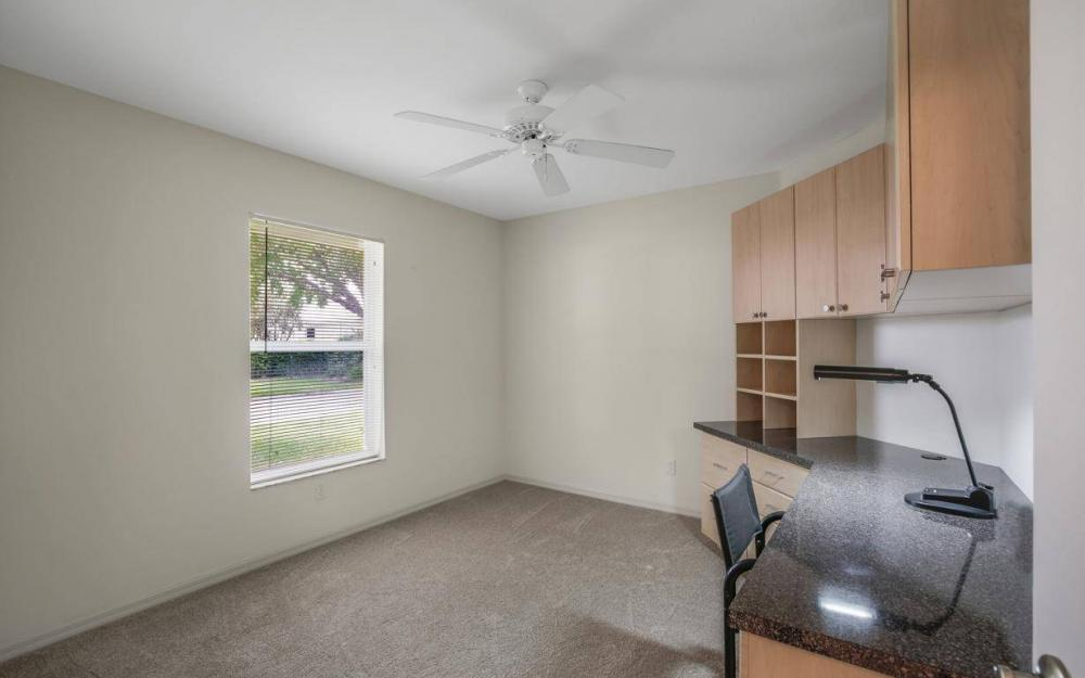 11990 Wedge Dr, Fort Myers - House For Sale 1166960426
