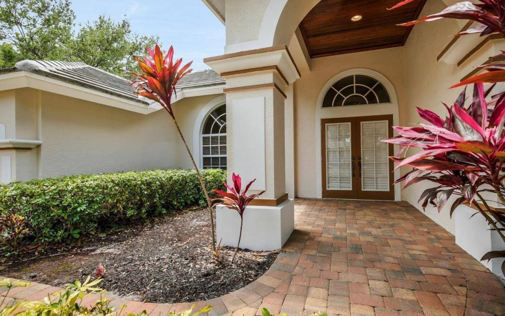 11990 Wedge Dr, Fort Myers - House For Sale 1085220962