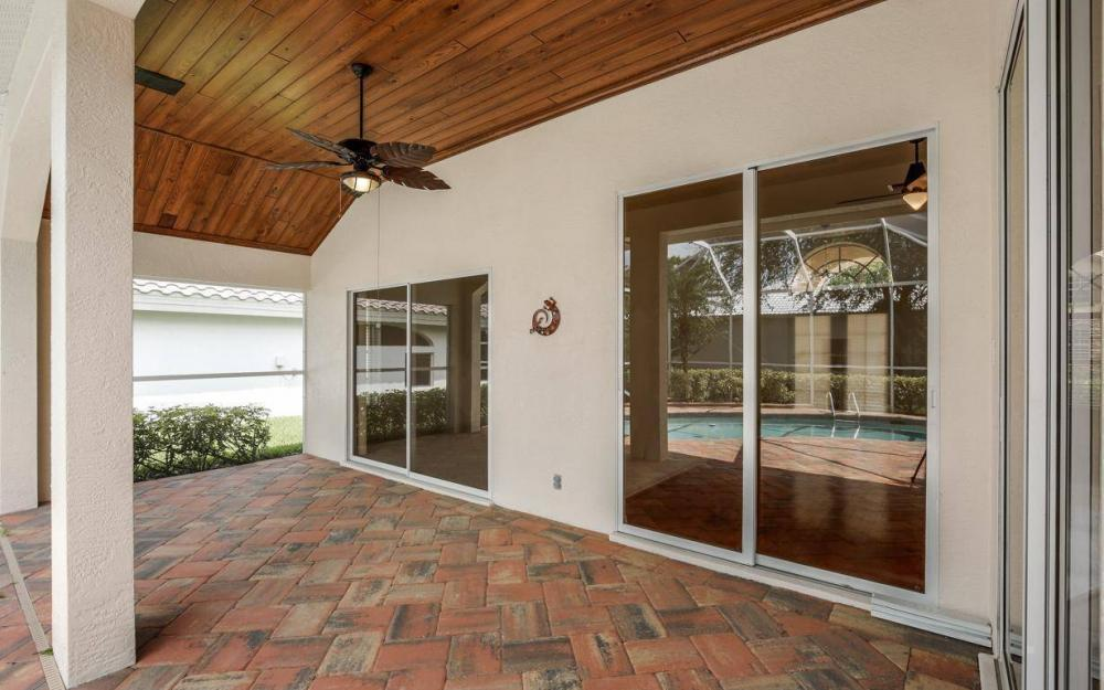 11990 Wedge Dr, Fort Myers - House For Sale 1459436886