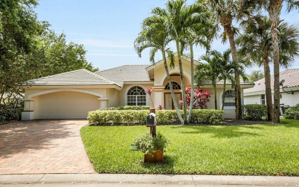 11990 Wedge Dr, Fort Myers - House For Sale 1501486380
