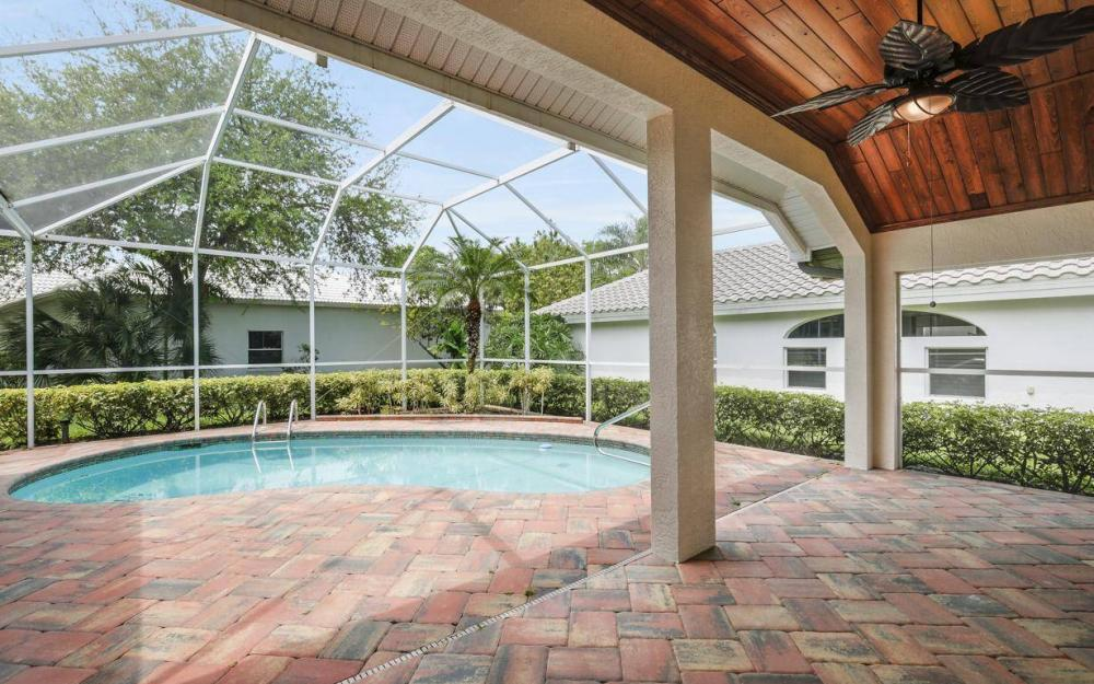 11990 Wedge Dr, Fort Myers - House For Sale 1603182241