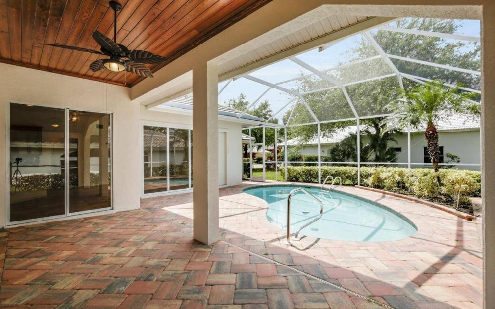 11990 Wedge Dr, Fort Myers - House For Sale 867336400