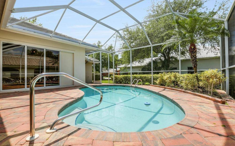 11990 Wedge Dr, Fort Myers - House For Sale 1805907809
