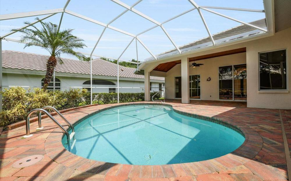 11990 Wedge Dr, Fort Myers - House For Sale 19748907