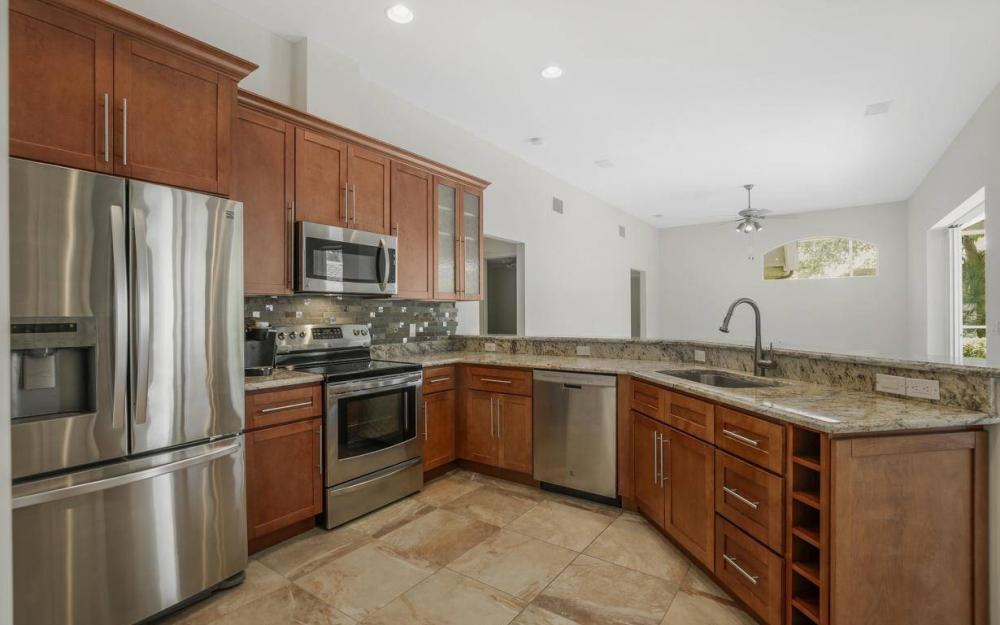 11990 Wedge Dr, Fort Myers - House For Sale 695276393