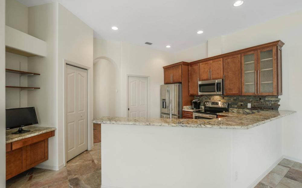 11990 Wedge Dr, Fort Myers - House For Sale 905724792