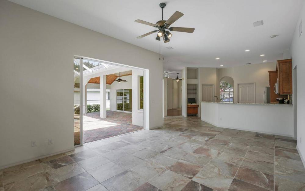 11990 Wedge Dr, Fort Myers - House For Sale 398840404