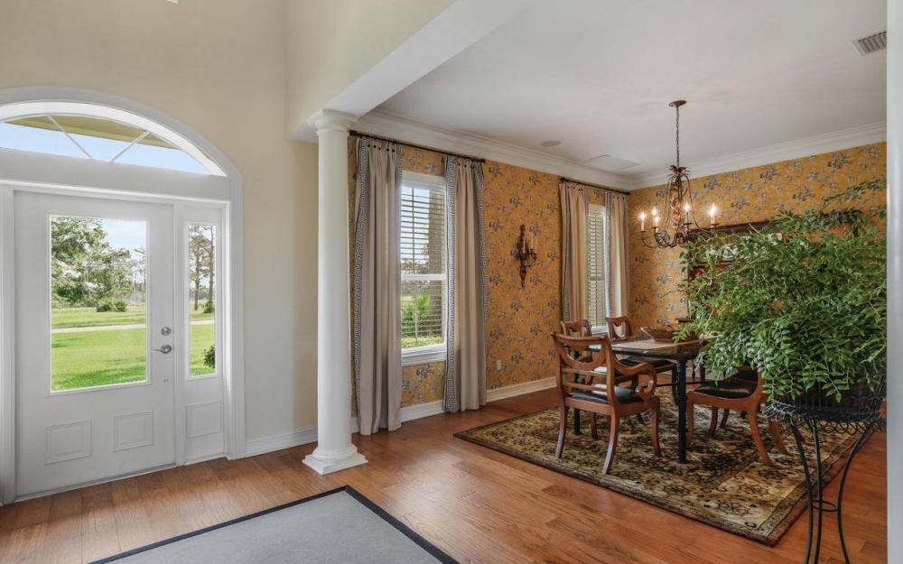 4650 Pine Level Way, Fort Myers - House For Sale 33960586