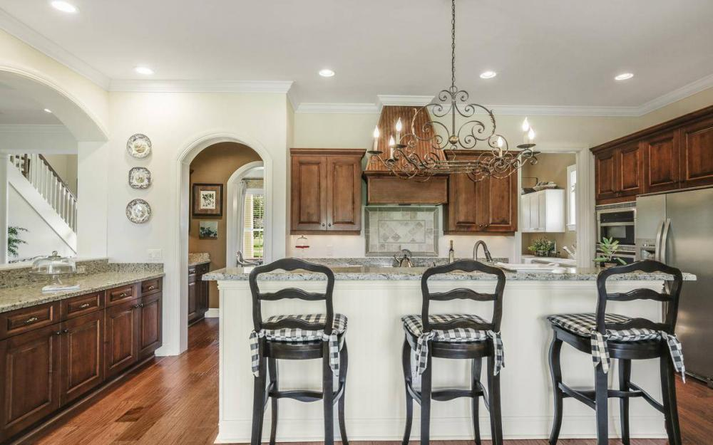 4650 Pine Level Way, Fort Myers - House For Sale 501604775