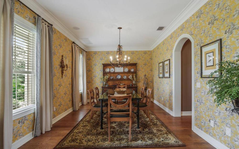 4650 Pine Level Way, Fort Myers - House For Sale 852926472