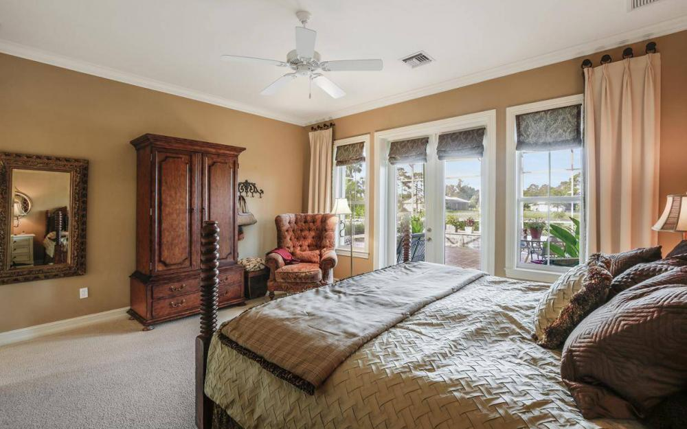 4650 Pine Level Way, Fort Myers - House For Sale 413389027