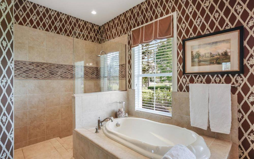 4650 Pine Level Way, Fort Myers - House For Sale 466062408