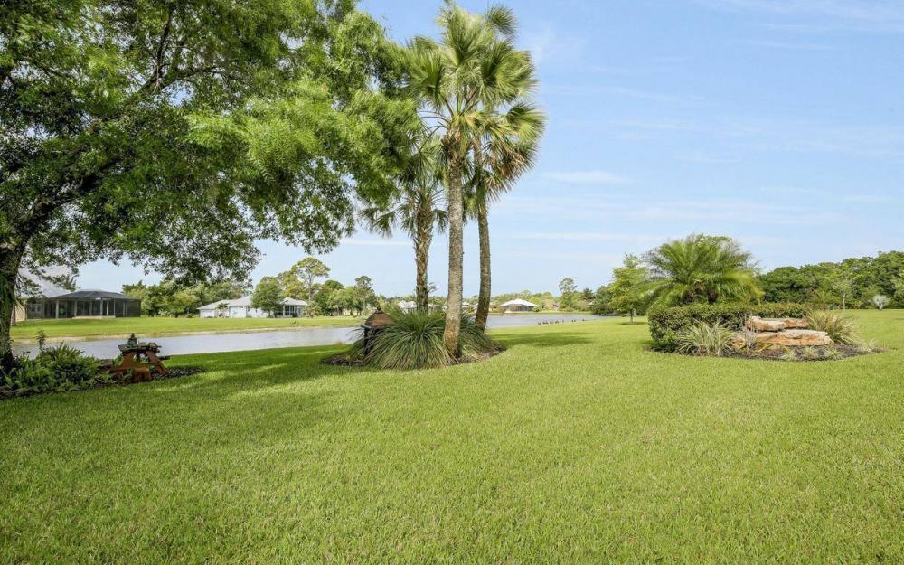 4650 Pine Level Way, Fort Myers - House For Sale 612113184
