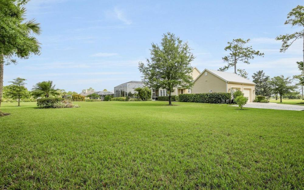 4650 Pine Level Way, Fort Myers - House For Sale 1180642186