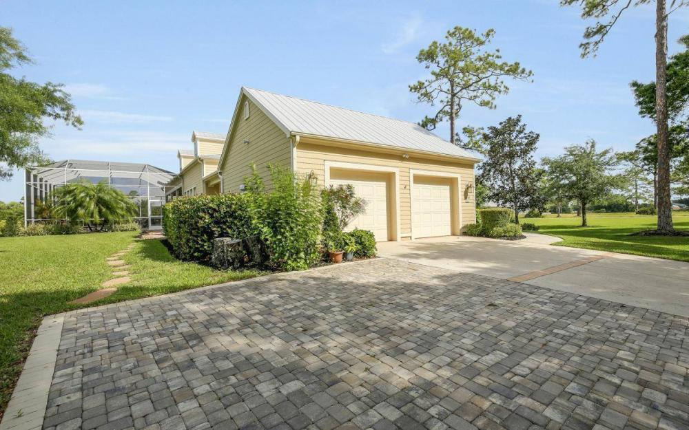 4650 Pine Level Way, Fort Myers - House For Sale 1070716081