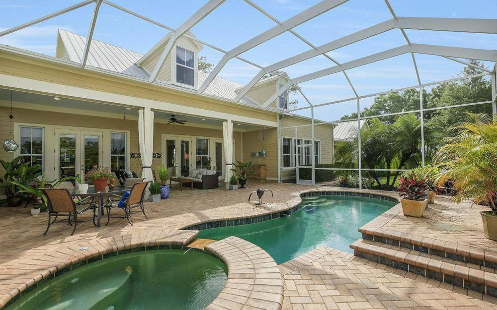 4650 Pine Level Way, Fort Myers - House For Sale 2047905367