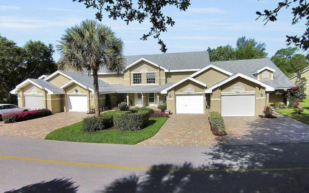 20012 Wolfel Trl, Estero - House For Sale 2128898294