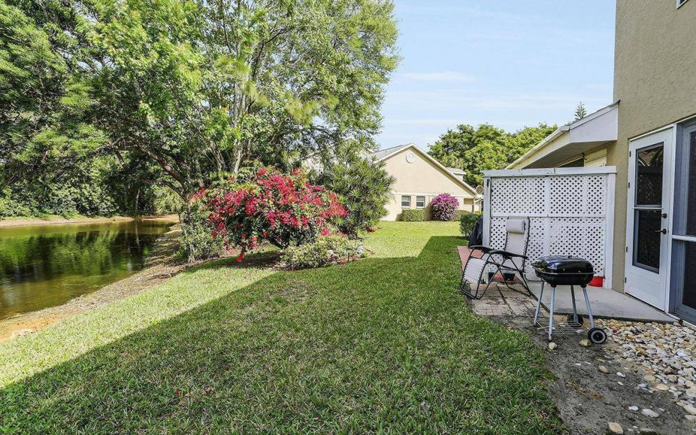 20012 Wolfel Trl, Estero - House For Sale 501458829
