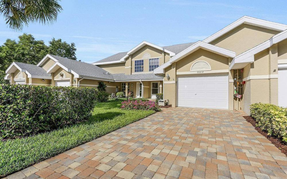 20012 Wolfel Trl, Estero - House For Sale 1967326977