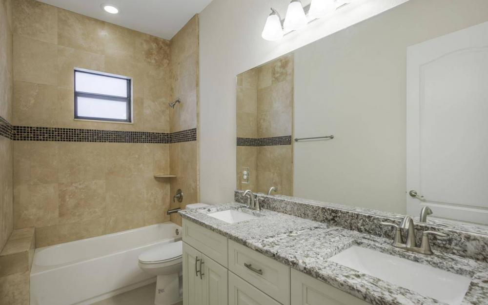 412 NW 32nd Pl, Cape Coral - House For Sale 34894769
