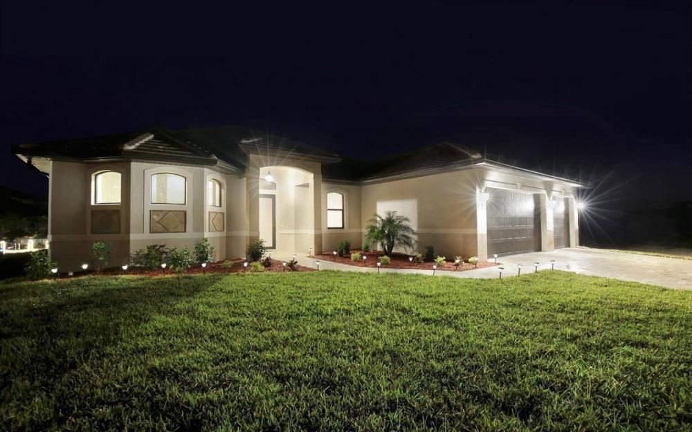 412 NW 32nd Pl, Cape Coral - House For Sale 2135436003