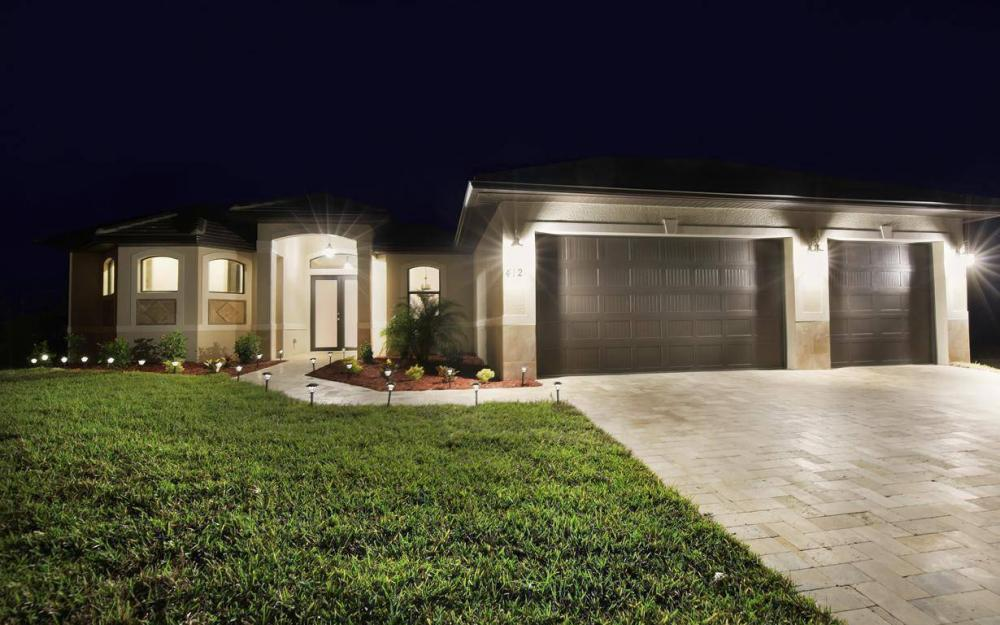412 NW 32nd Pl, Cape Coral - House For Sale 1887058928