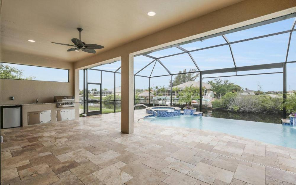 412 NW 32nd Pl, Cape Coral - House For Sale 1669889823