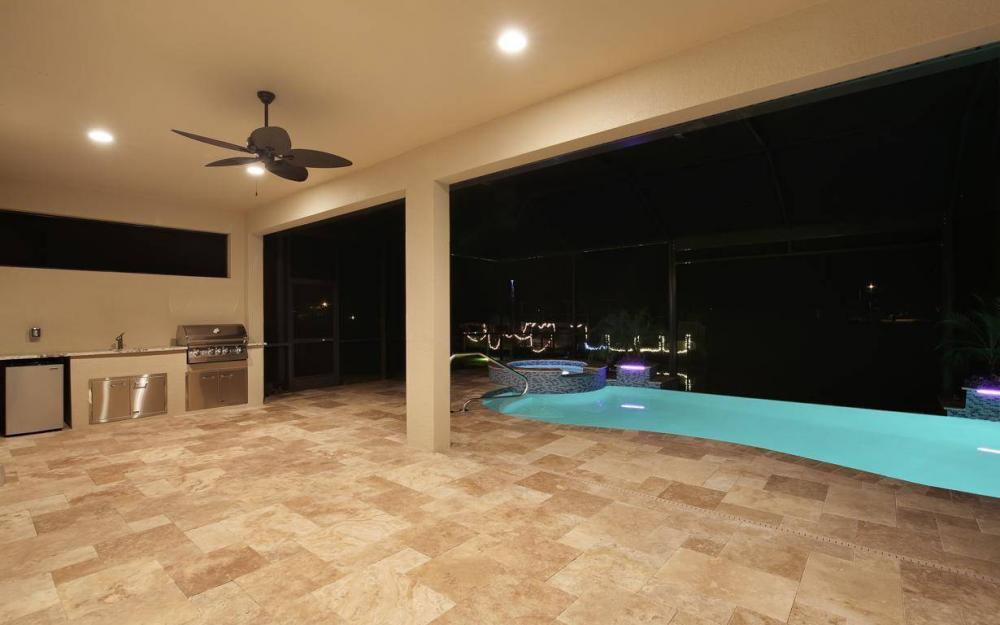 412 NW 32nd Pl, Cape Coral - House For Sale 2118601654