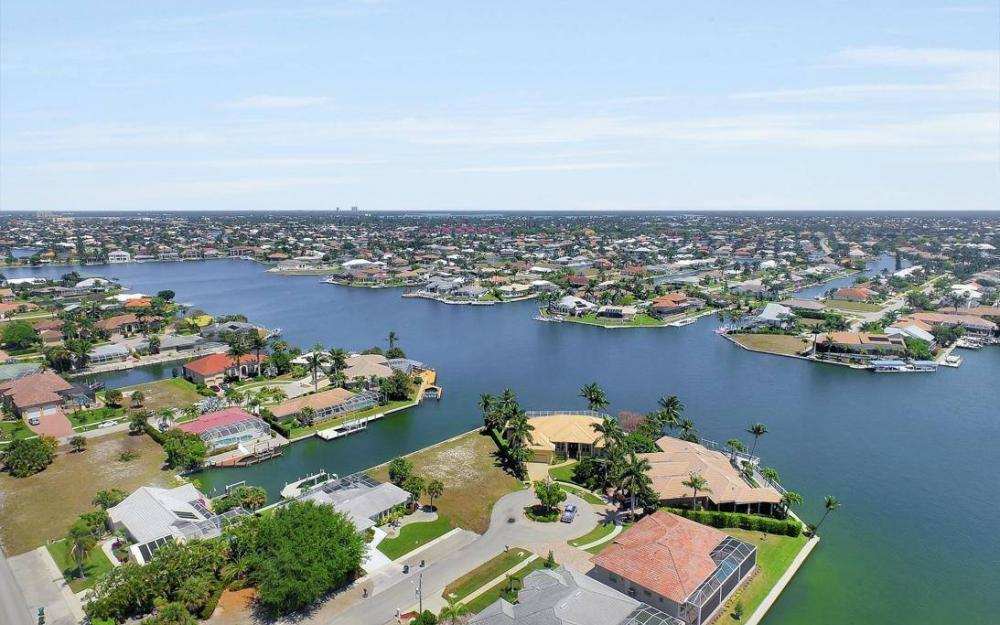 976 Birch Ct, Marco Island - Lot For Sale 508269985