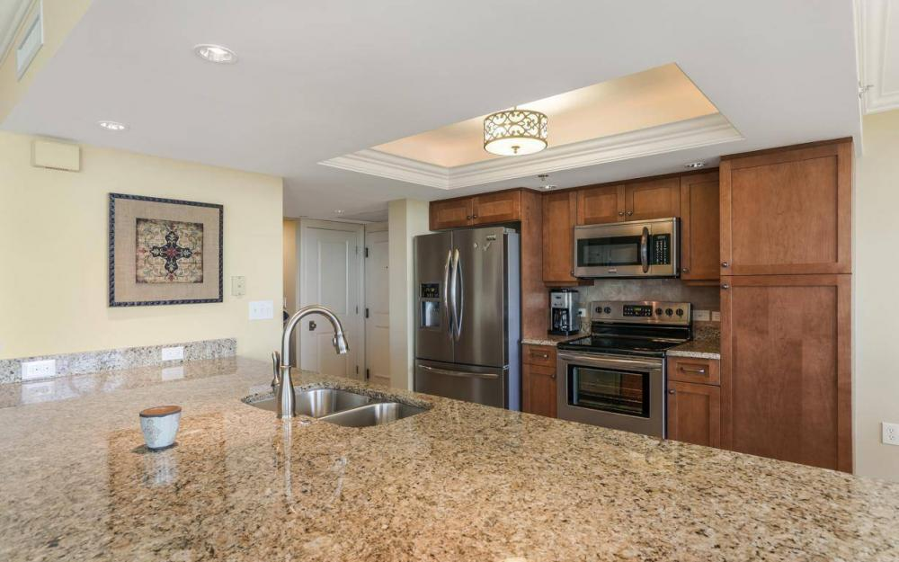 6585 Nicholas Blvd #605 Naples - Condo For Sale 1284899275