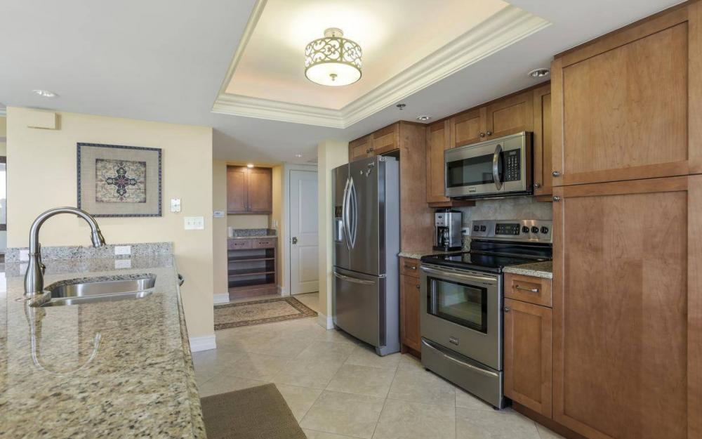 6585 Nicholas Blvd #605 Naples - Condo For Sale 156411252