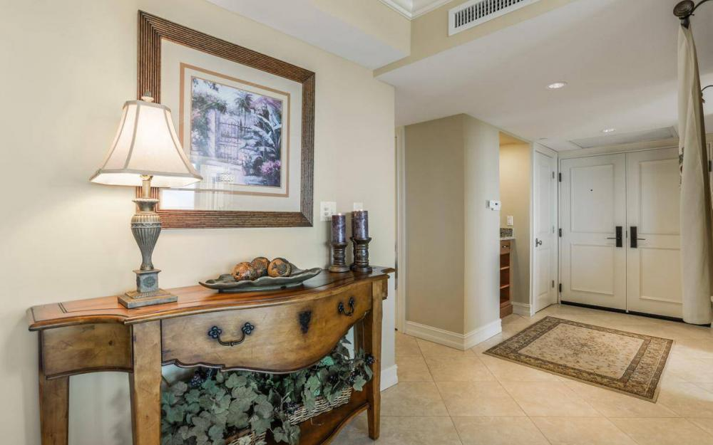 6585 Nicholas Blvd #605 Naples - Condo For Sale 167270623
