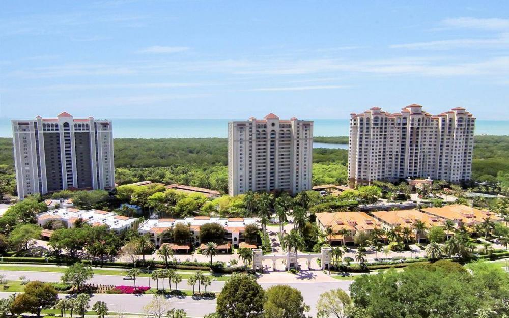 6585 Nicholas Blvd #605 Naples - Condo For Sale 1757150923