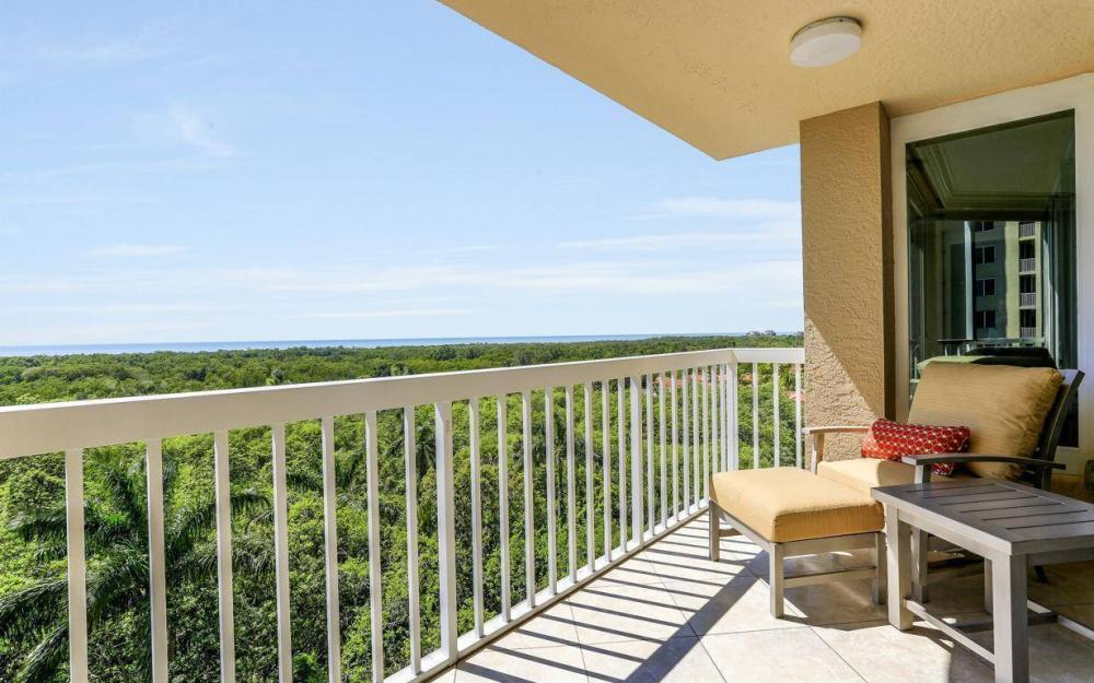 6585 Nicholas Blvd #605 Naples - Condo For Sale 777462580