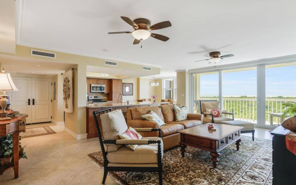 6585 Nicholas Blvd #605 Naples - Condo For Sale 1081665712