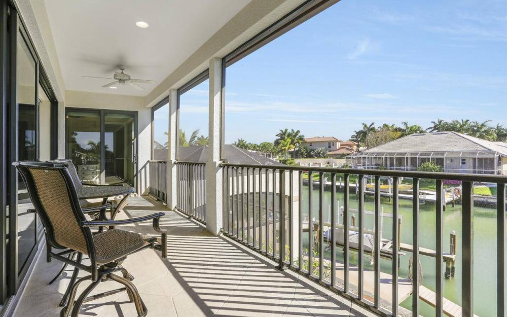 668 Thrush Ct, Marco Island - House For Sale 2059231332