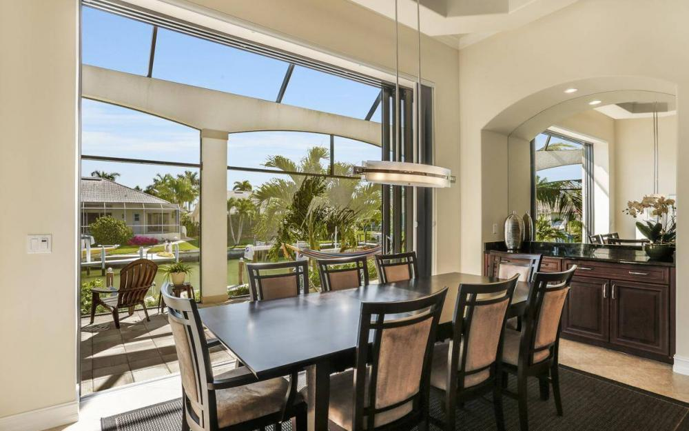 668 Thrush Ct, Marco Island - House For Sale 333427333