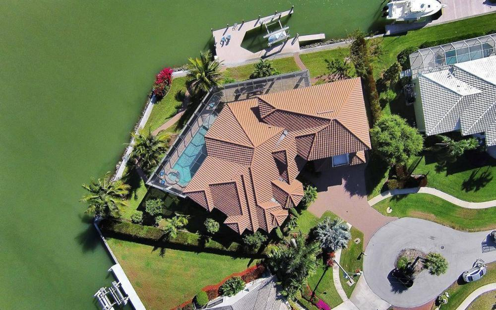 668 Thrush Ct, Marco Island - House For Sale 1384245973